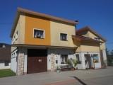 DSCN4307 budova